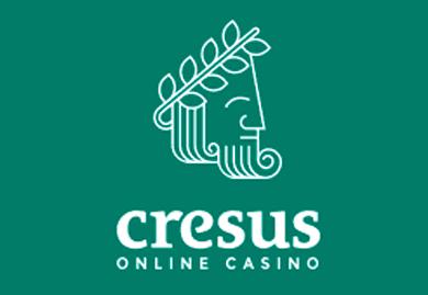 """Résultat de recherche d'images pour """"Cresus casino"""""""