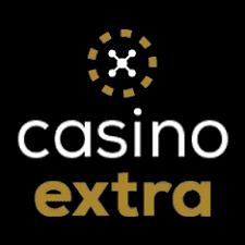 logo du casino extra