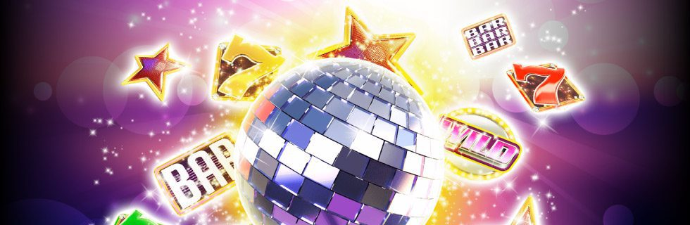 Wild Sultan : 10 000 € à gagner avec la nouvelle slot Disco Double