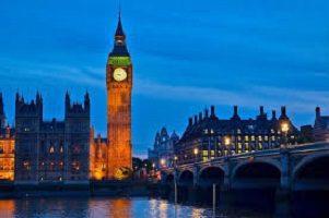 GroupeSands:une réplique de Londres bientôt dans un casino à Macau