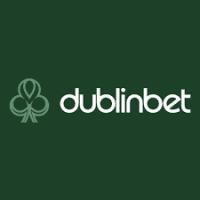logo du casino dublinbet