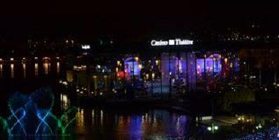 Enghien-les-Bains : une bande profite d'une faille des roulettes électroniques pour escroquer les casinos