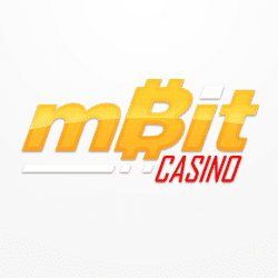 logo mbit casino