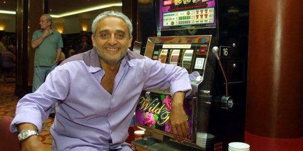 Des leaders français du casino se positionnent pour s'implanter dans la capitale