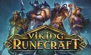 VikingRunecraft
