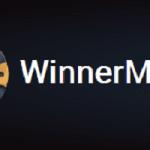 Winnermillions