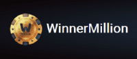 logo winnermillion