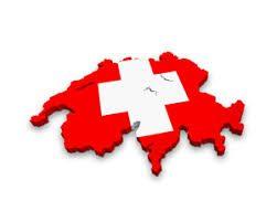 Une loi suisse pour autoriser les casinos en ligne?