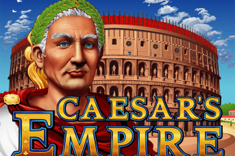 Caesar'sEmpire