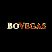 Logo bovegas