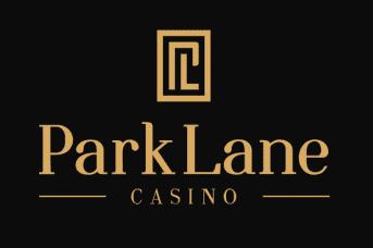 Logo parklane