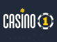 Logo Casino1