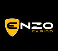 Enzo logo