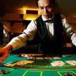 Le Japon va-t-il toucher le jackpot avec l'ouverture du marché des casinos ?