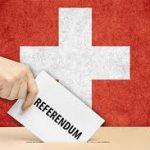 Les Suisses ont voté OUI pour la loi sur les jeux d'argent en ligne