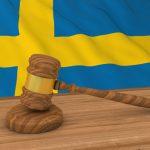 Suède : Régulation imminente des casinos en ligne