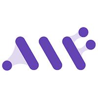 Logo de Alf Casino