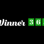 Winner 365