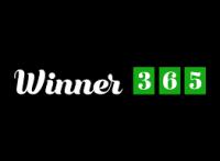 Logo winner365