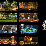 Superlines intègre les jeux Betsoft dans sa galerie