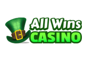 logo all win casino