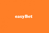 easy bet logo