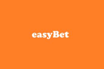 easy bet logo