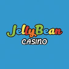 logo jelly bean casino