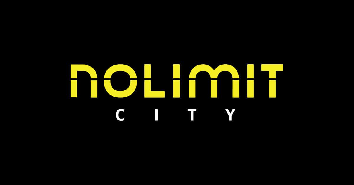 NoLimitCity
