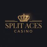Split Aces