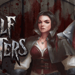 Yggdrasil : vous pouvez maintenant accéder à la version gratuite de Wolf Hunters