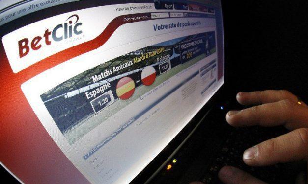le groupe Betclic Everest s'impose sur le marché polonais