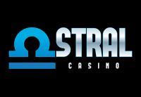 casino astral logo