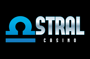 casino astral logo