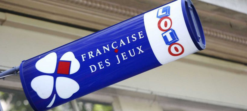 La privatisation de la FDJ maintenant accordée