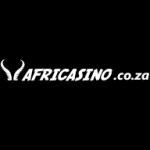 Africasino