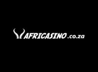 logo africasino en ligne
