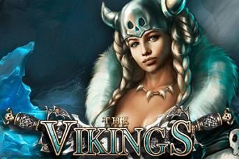 Logo-the-vikings