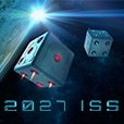 2027 ISS machine a sous