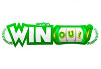 logo du casino Winoui