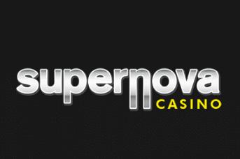 logo-supernova