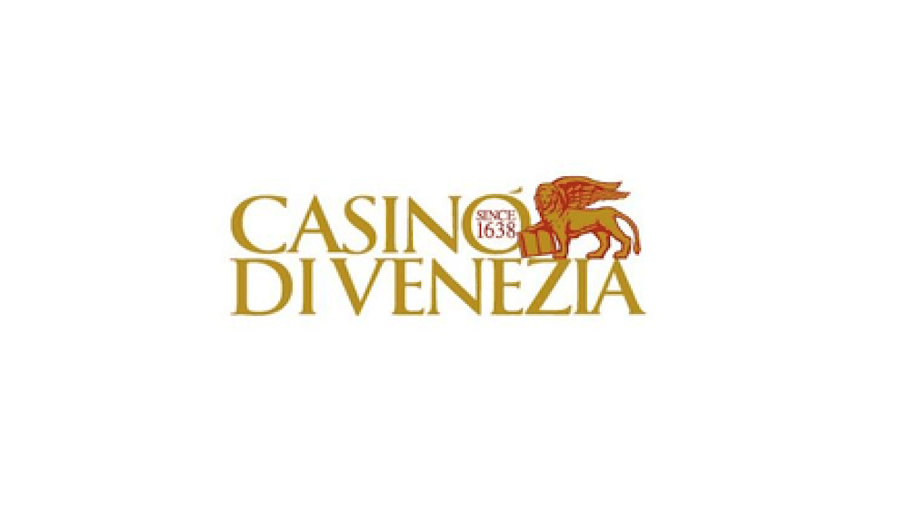 Un partenariat signé entre Novomatic et le casino di Venezia