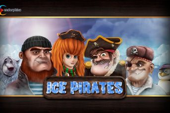 Ices Pirates