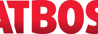 Logo Fatboss
