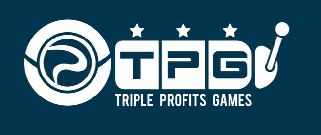 Tripple PG