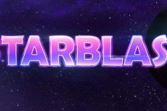 Starblast