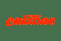 logo du caisno en ligne calzone
