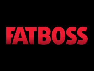 logo du casino fatboss
