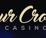 4 Crown Casino