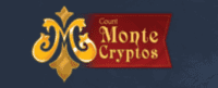 logo casino monte crypto